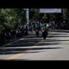 Ducati возвращается на гонку Pikes Peak Hill Climb