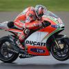 Ducati планирует завоевать пьедестал почета на чемпионате мира 2015 года