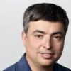 Вице-президент Apple включен в совет директоров Ferrari