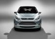 General Electric купит у Ford 2000 штук гибридов C-MAX Energi