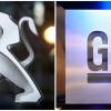 General Motors и Peugeot прекращают переговоры по французской проблеме