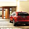 В России дан старт продаж Honda CR-V