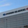 Hyundai-Kia будет предлагать компенсацию за ложные показатели экономии топлива