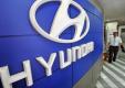 В Москве будут выпускать корейские модели Hyundai