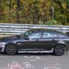 Готов к производству Jaguar XFR-S