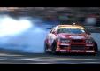 Каблриолет Lexus LFA продрифтовал на гонках сразу после автосалона в Токио