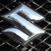 В США больше не будут продаваться новые автомобили Suzuki