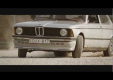 Короткое видео о BMW 3-й серии
