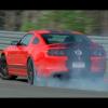 Крис Харрис сравнивает Mustang Shelby GT500 против Camaro ZL1