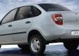 Объемы производства Lada Granta в люксовой комплектации возрастут