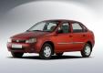 44 автомобиля Lada Kalina были проданы в Германии с января текущего года