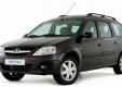 Покупатель автомобилей Lada сможет сам составить пакет дополнительных опций