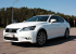 Lexus GS 350: абсолютная потенция