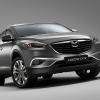 Самая большая модель бренда Mazda снова в России