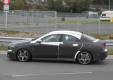 Mercedes CLA делает Shooting Brake