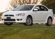 Mitsubishi Lancer 2014 станет меньше