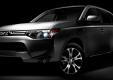 Mitsubishi Outlander 2014 и Outlander Sport Limited Edition дебютируют на автосалоне в Лос-Анджелес