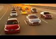 Motor Trend обсуждает автомобиль 2013 года, который выберут в предстоящий понедельник