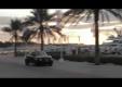 Официальные кадры Nissan Juke-R на гонках суперкаров по улицам Дубая