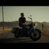 Он снова сел за свой первый Harley после 30 лет разлуки