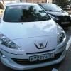 Peugeot 408. Лекарство от дизелефобии