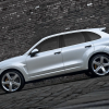 Porsche Cayenne 3.0 Diesel Supersport Wide Track от Kahn Design