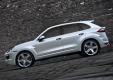 Porsche Cayenne 3.0 Diesel Supersport Wide Track от Kahn Design