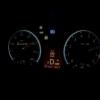 Разгоняем BMW G-Power 1 M купе до 314 км/ч