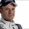 Рубенс Баррикелло планирует вновь выступать в Формуле-1
