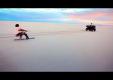 Сноуборд, квардоцикл, мотоцикл и сумашедшедший адреналин