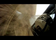 Сотрудник полиции Дэн разбил свой Nissan 240SX при дрифте