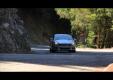 Сравнение авто 2013. VW Passat против Ford Fusion, Honda Accord и Nissan Altima