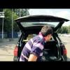 Видео Тест-драйв BMW X5 от Стиллавина