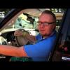 Видео Тест-драйв Infiniti QX56 от Стиллавина