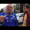 Тест-драйв Jeep Compass от Стиллавина