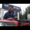 Тест-драйв Jeep Wrangler Rubicon от Стиллавина