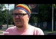 Видео Тест-драйв Lada Granta от Стиллавина
