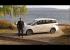 Видео Тест-драйв Mazda 5