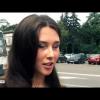 Видео Тест-драйв Mazda CX5 от Стиллавина