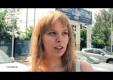 Видео Тест-драйв Mercedes E-Class Coupe от Стиллавина