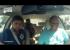 Видео Тест-драйв Nissan Teana от Стиллавина