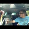 Видео Тест-драйв Opel Astra GTC от Стиллавина
