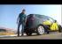 Видео Тест-драйв Opel Zafira Tourer