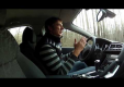 Видео Тест-драйв Peugeot 3008 diesel
