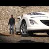 Видео Тест-драйв Peugeot 408