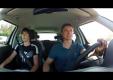 Видео Тест-драйв SKODA Yeti 1.8 TSI 4×4