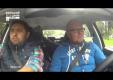Видео тест-драйв Seat Ibiza от Стиллавина