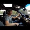 Видео Тест-драйв Lexus GS 450h