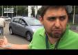Видео Тест-драйв Toyota Verso от Стиллавина