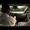 Видео Тест-драйв Volkswagen Golf 7 от Стиллавина